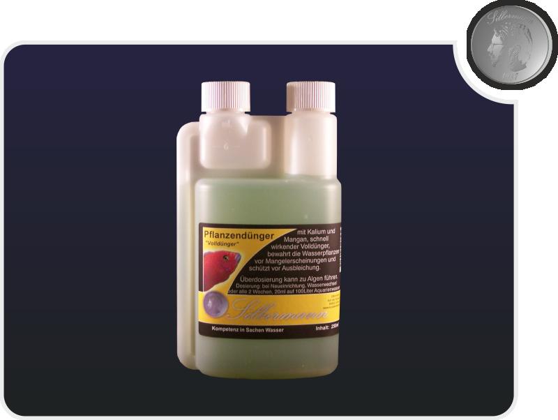 SIS230-silbermann-pflanzenduenger-spurenelemente-suesswasser