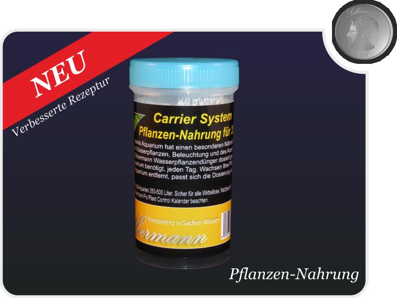 SIS245-silbermann-carrier-system-pflanzen-nahrung-neu